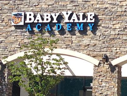 BabyDale Academy