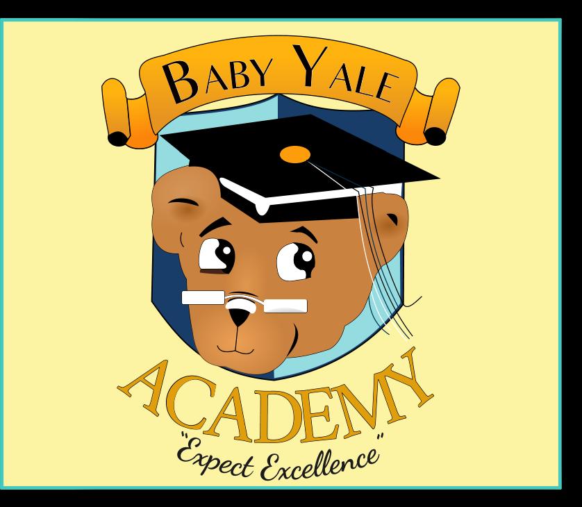Baby Yale Academy